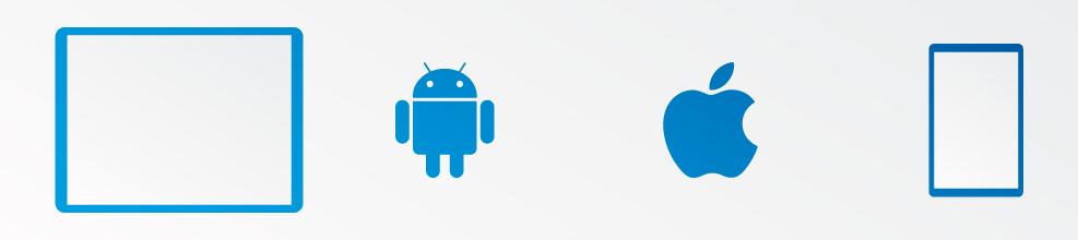 appli-mobile