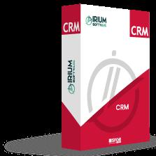 CRM Box