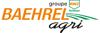 Baehrel Agri