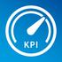 KPI concessionnaire
